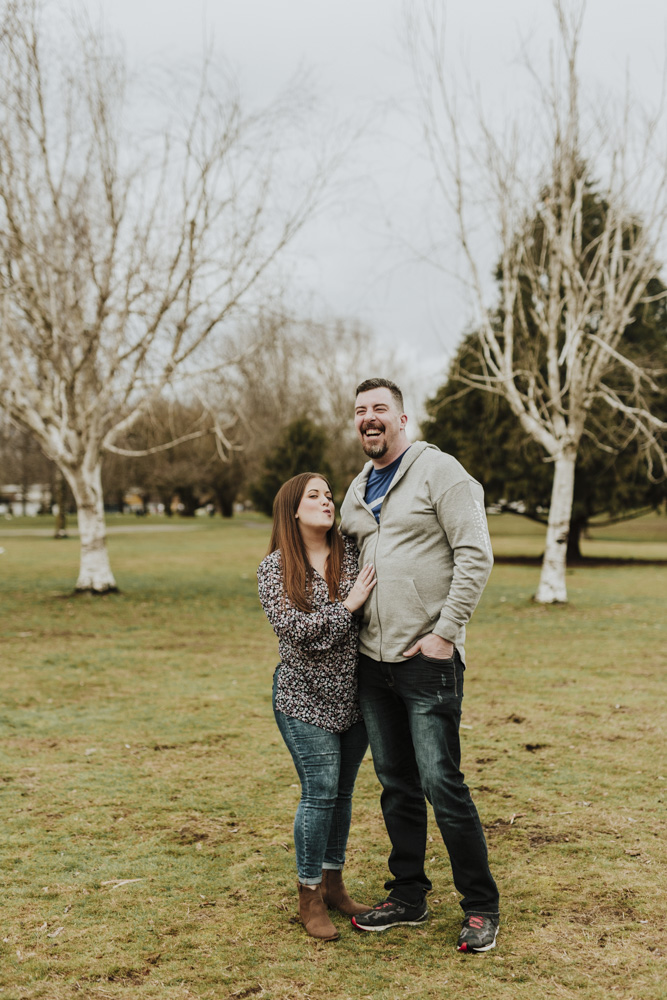 vancouver bc photo video videography bridal.jpg