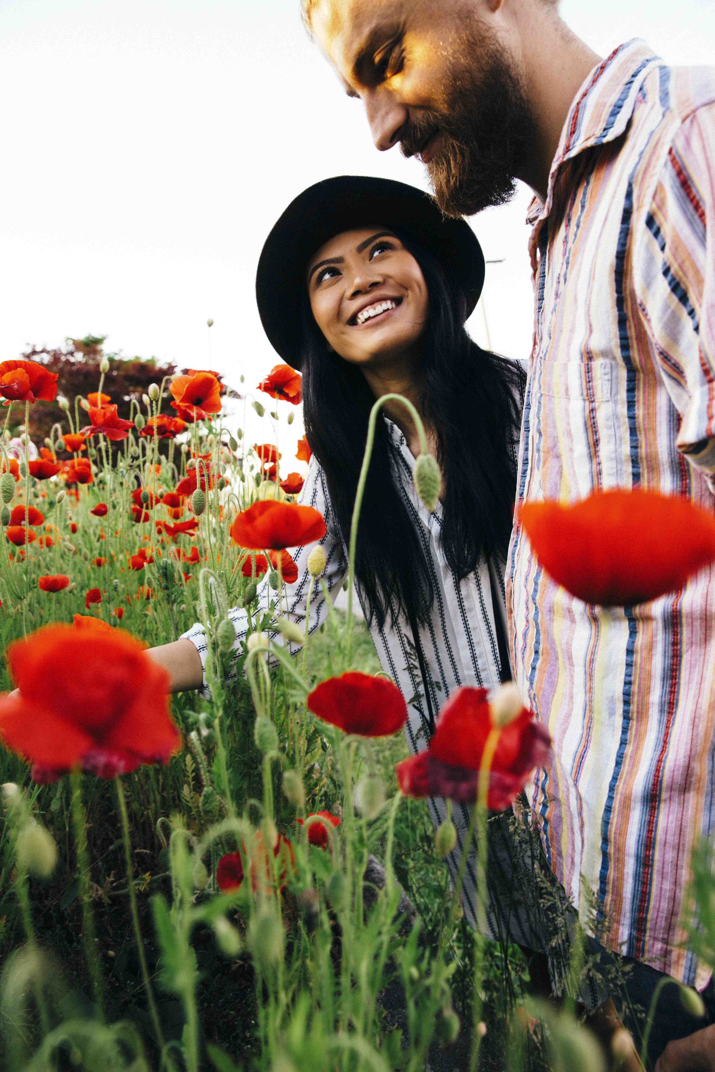 asian wedding photography videography vancouver bc.jpg