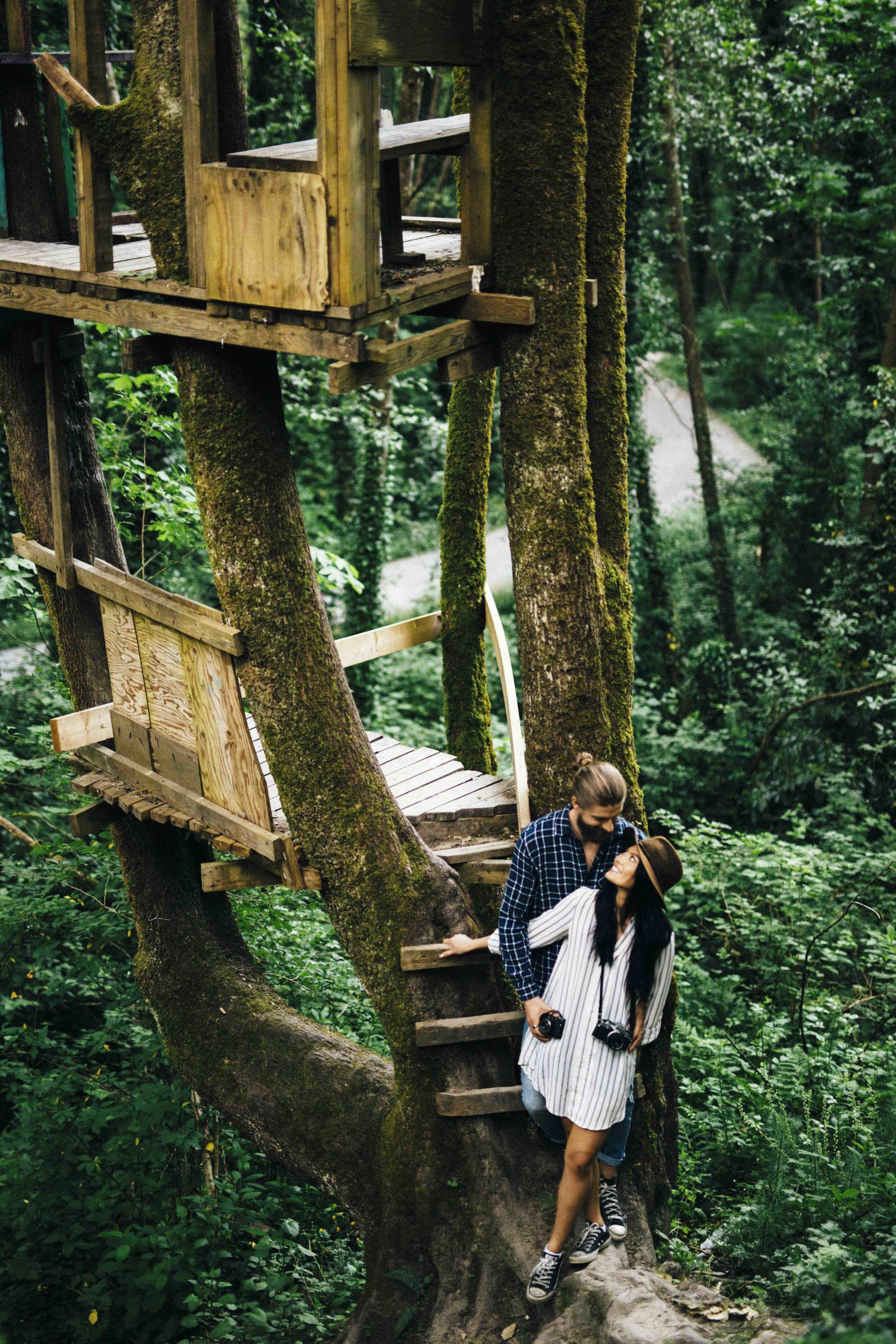 wedding vancouver asian wedding photographer videographer groom bride.jpg