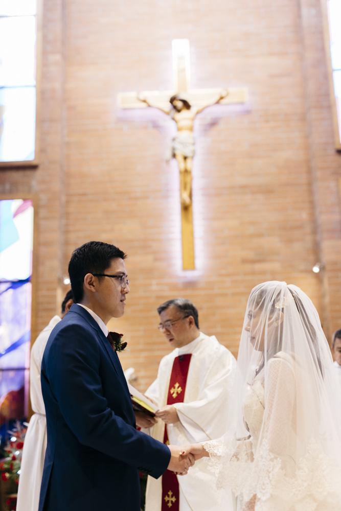 i need a photographer videographer wedding.jpg