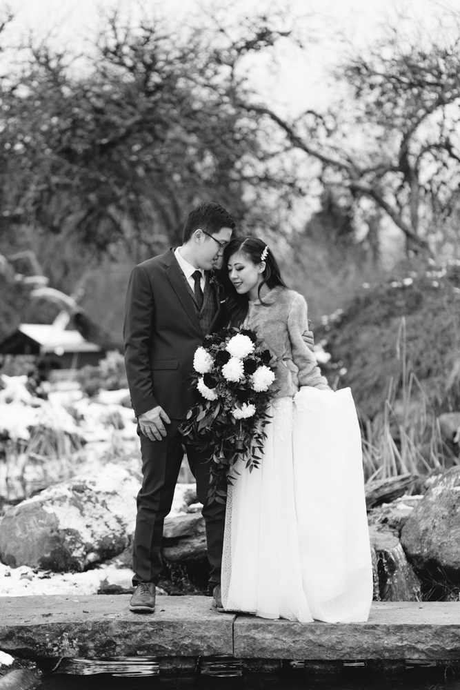 bc vancouver wedding photoshoot videography.jpg