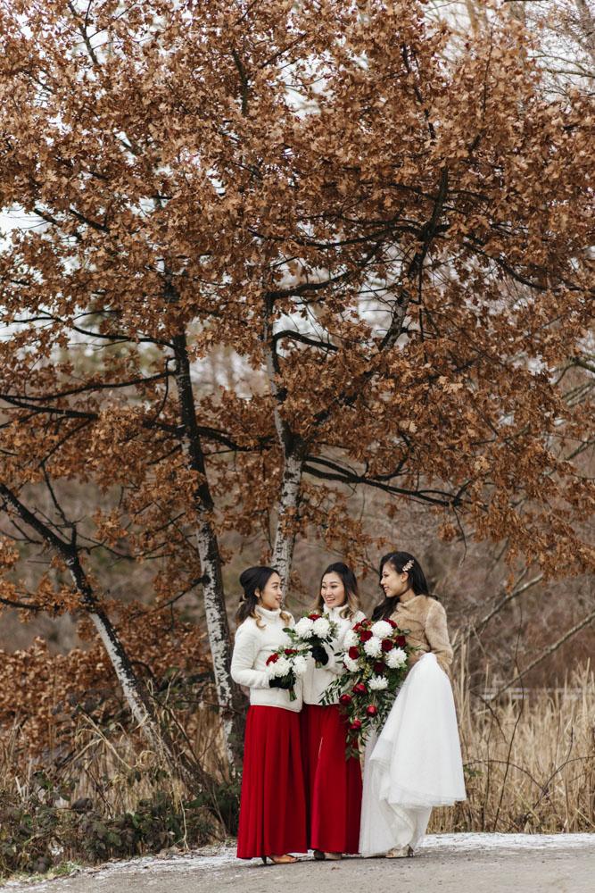 photographer vancouver bc weddings.jpg