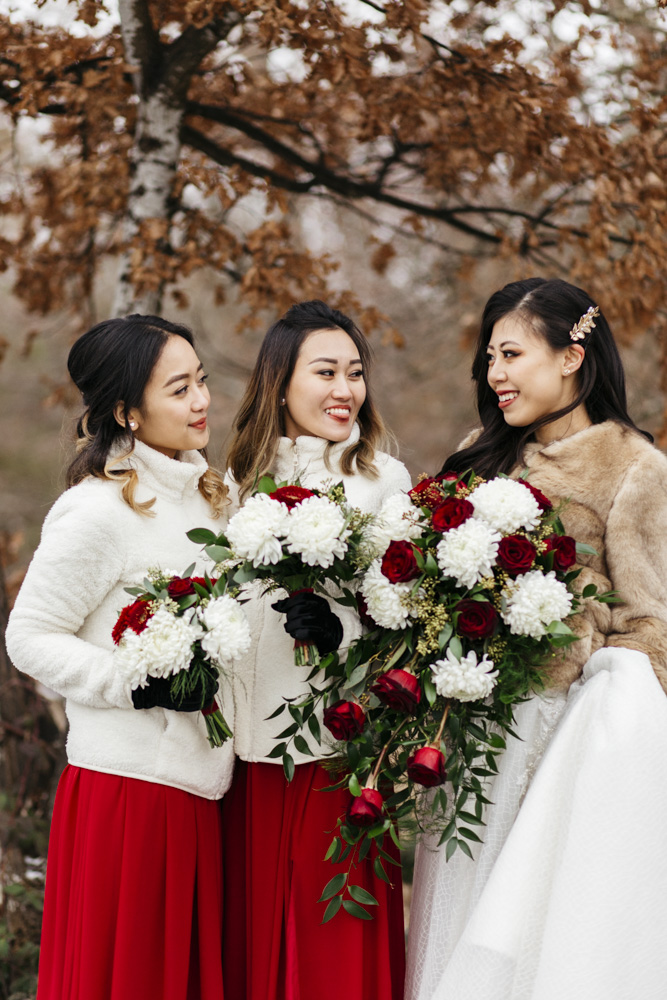 photography bridesmaids videography vancouver bc.jpg