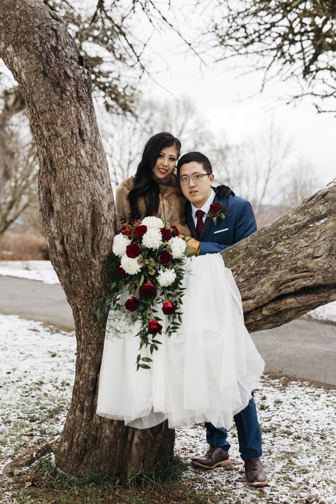 vancouver bc wedding videography photography.jpg