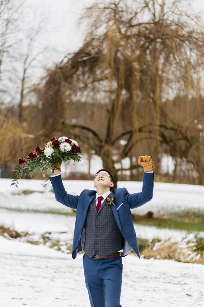 vancouver videography photographer bc weddings.jpg