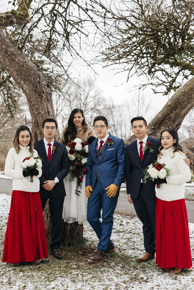 i need a vancouver wedding videographer photographer bc .jpg