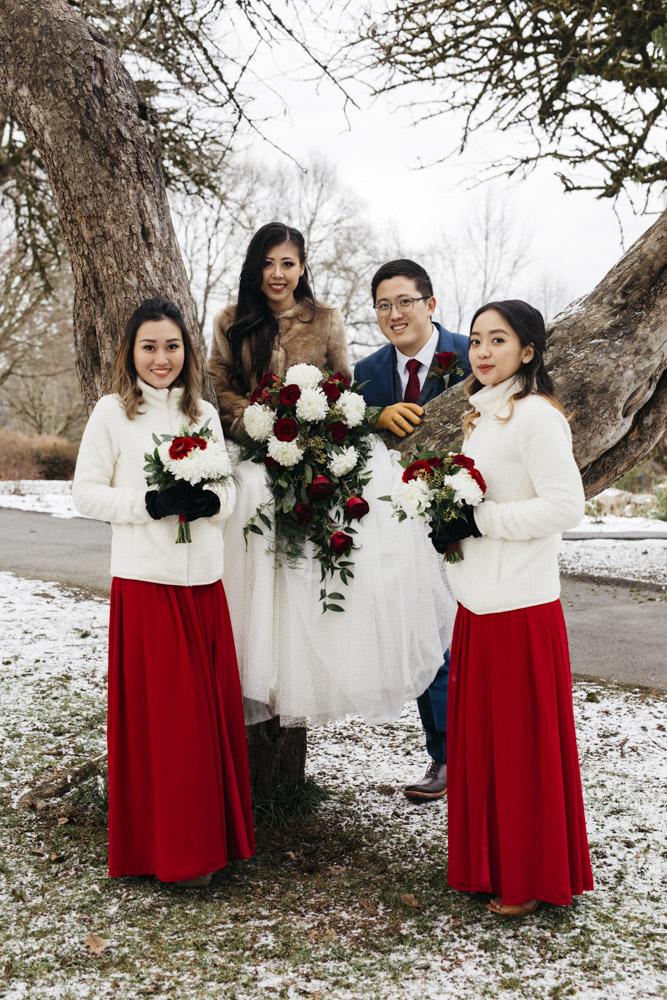 photograph wedding videography vancouver bc.jpg