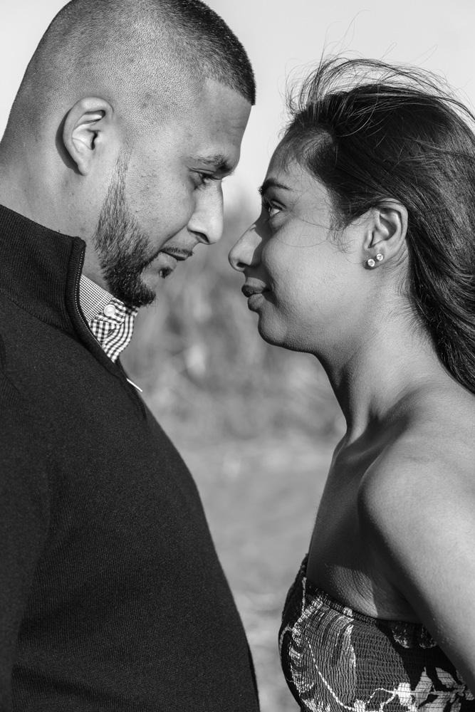 wedding photo poses vancouver videography photography bride.jpg