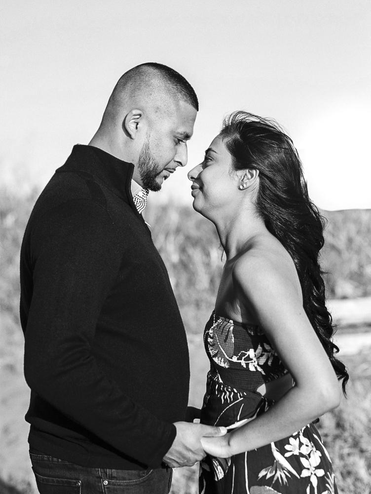 wedding photo vancouver videography photography.jpg