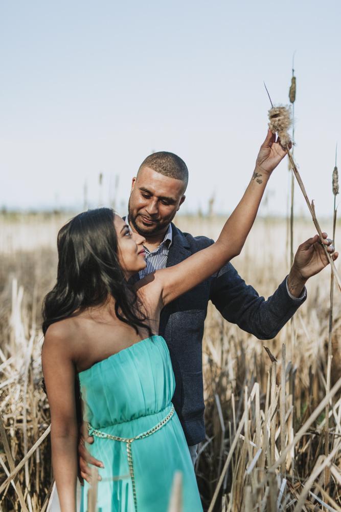 indian wedding videography photography bridal groom.jpg