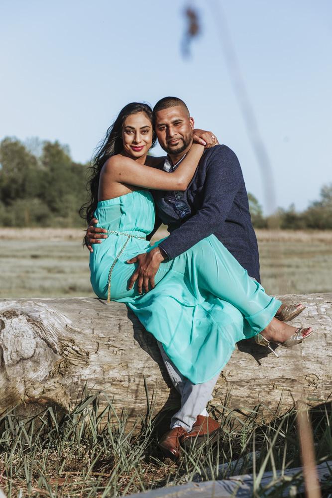 persian wedding photographer vancouver videography photography bride.jpg