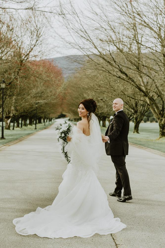 groomsmen photography videography vancouver bc bride groom.jpg