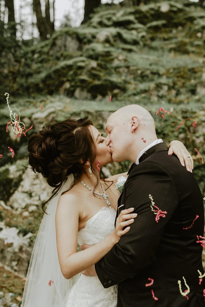 dance photographer videographer vancouver bc bridal.jpg