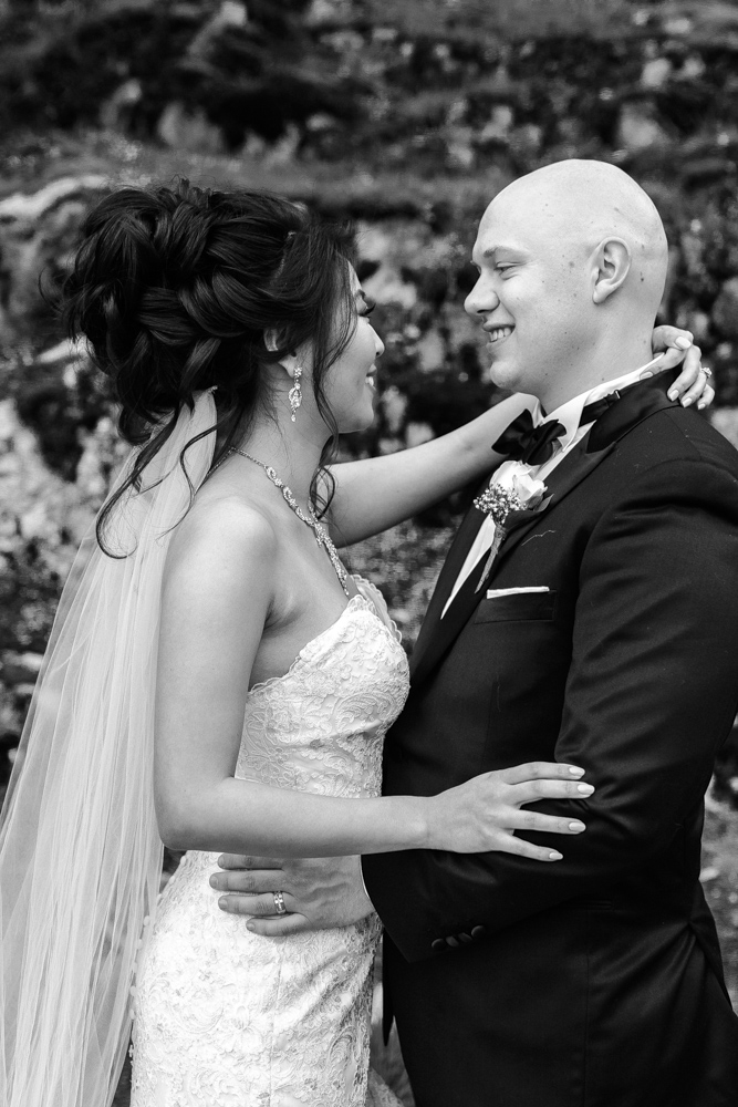 wedding in vancouver bc bridal photographer videographer wedding.jpg