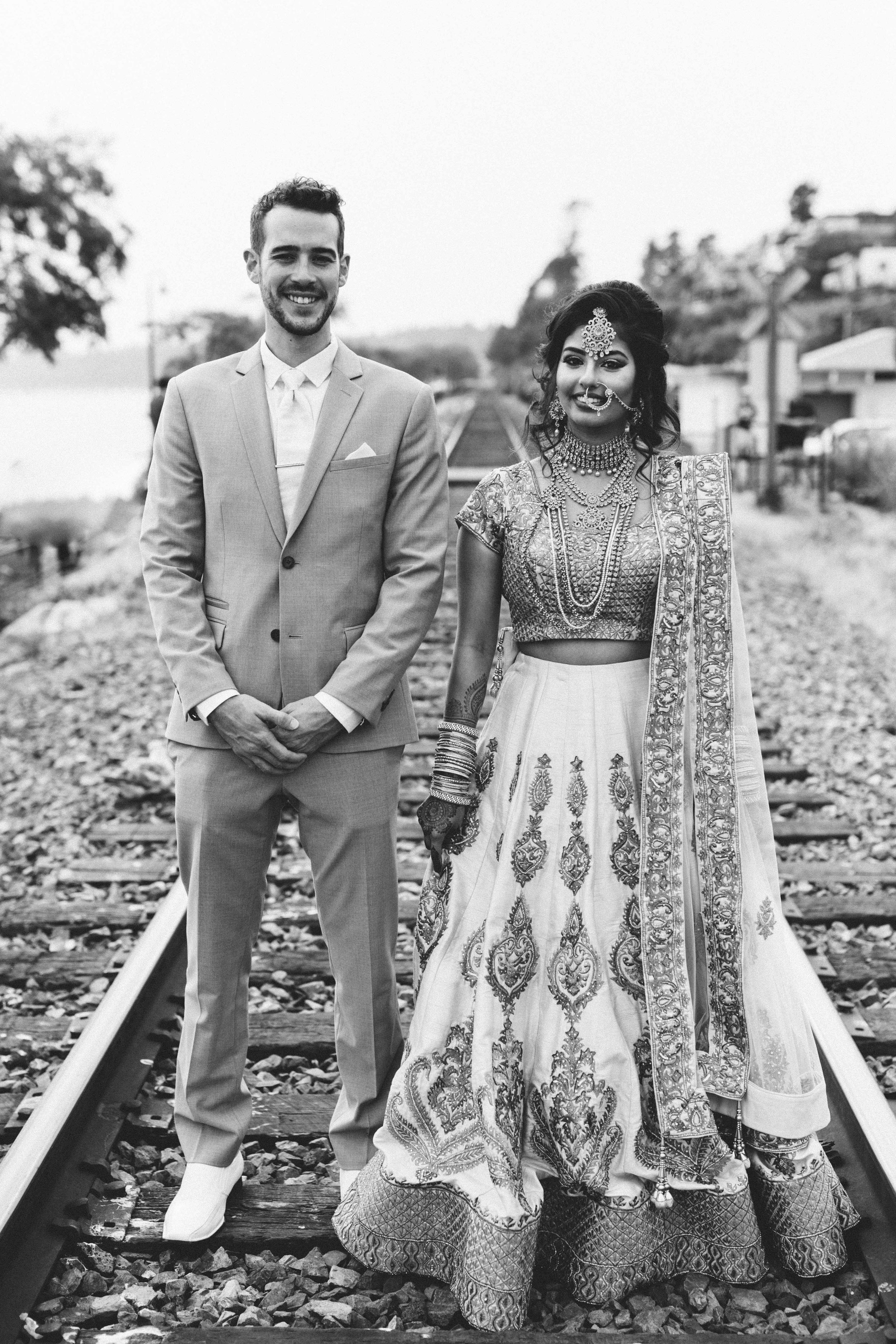 persian wedding couple photography videography vancouver bc.jpg