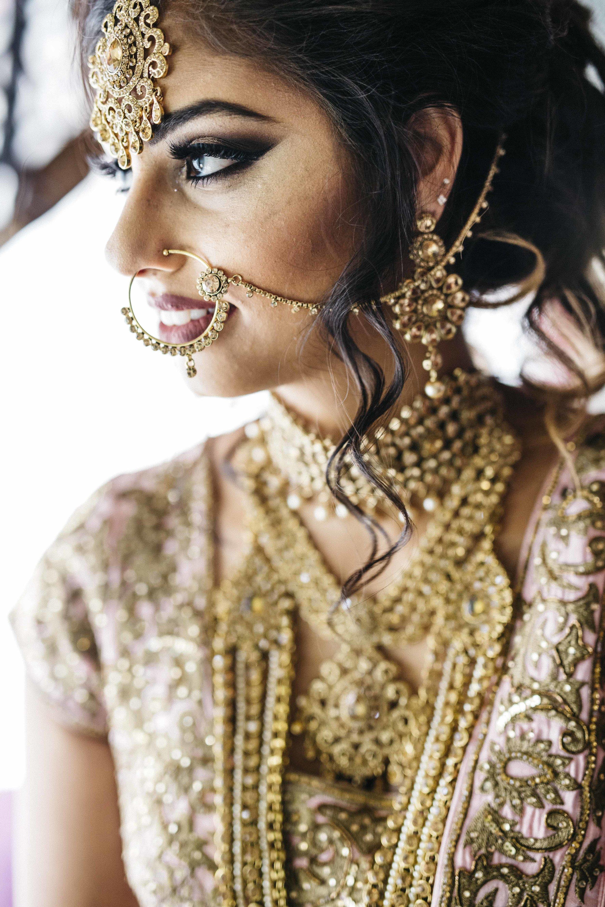 persian wedding videographer.jpg