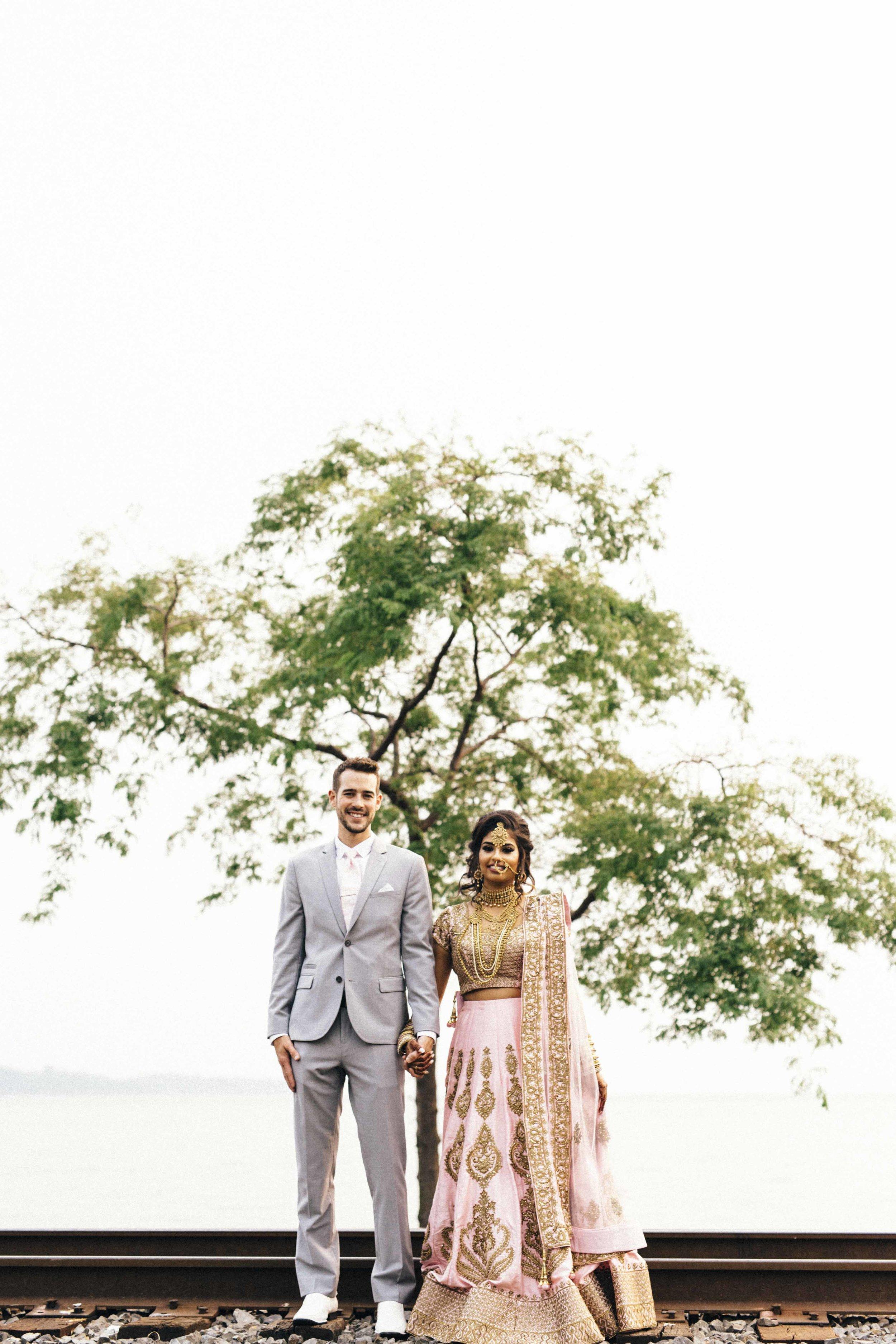 beach wedding photography.jpg