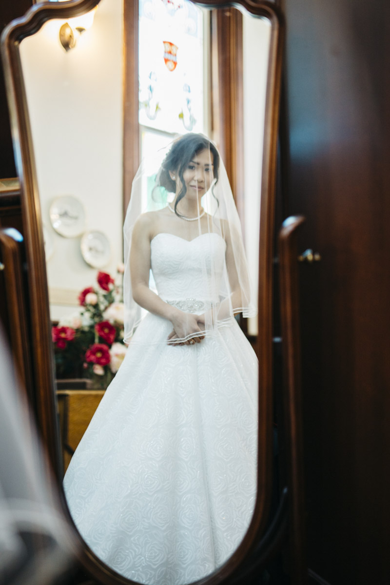 bride groom photography vancouver.jpg
