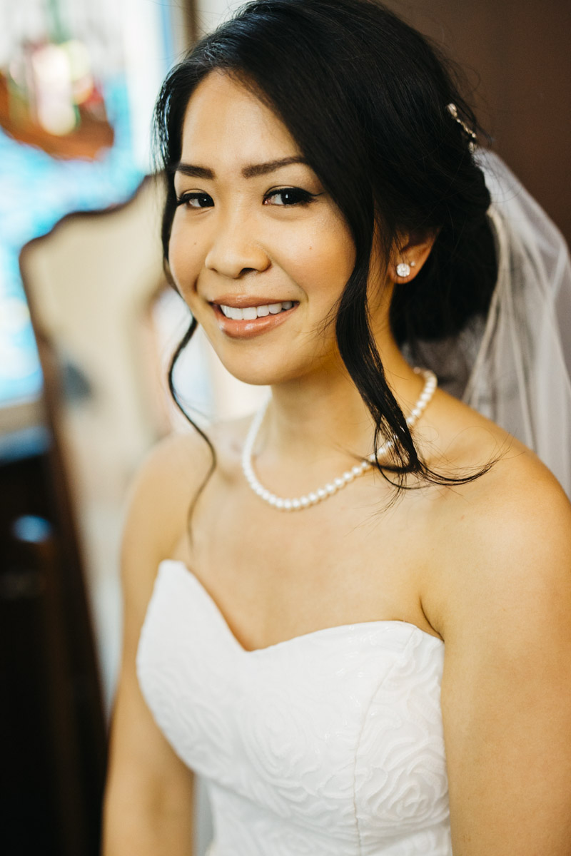bridal videography photographer vancouver.jpg