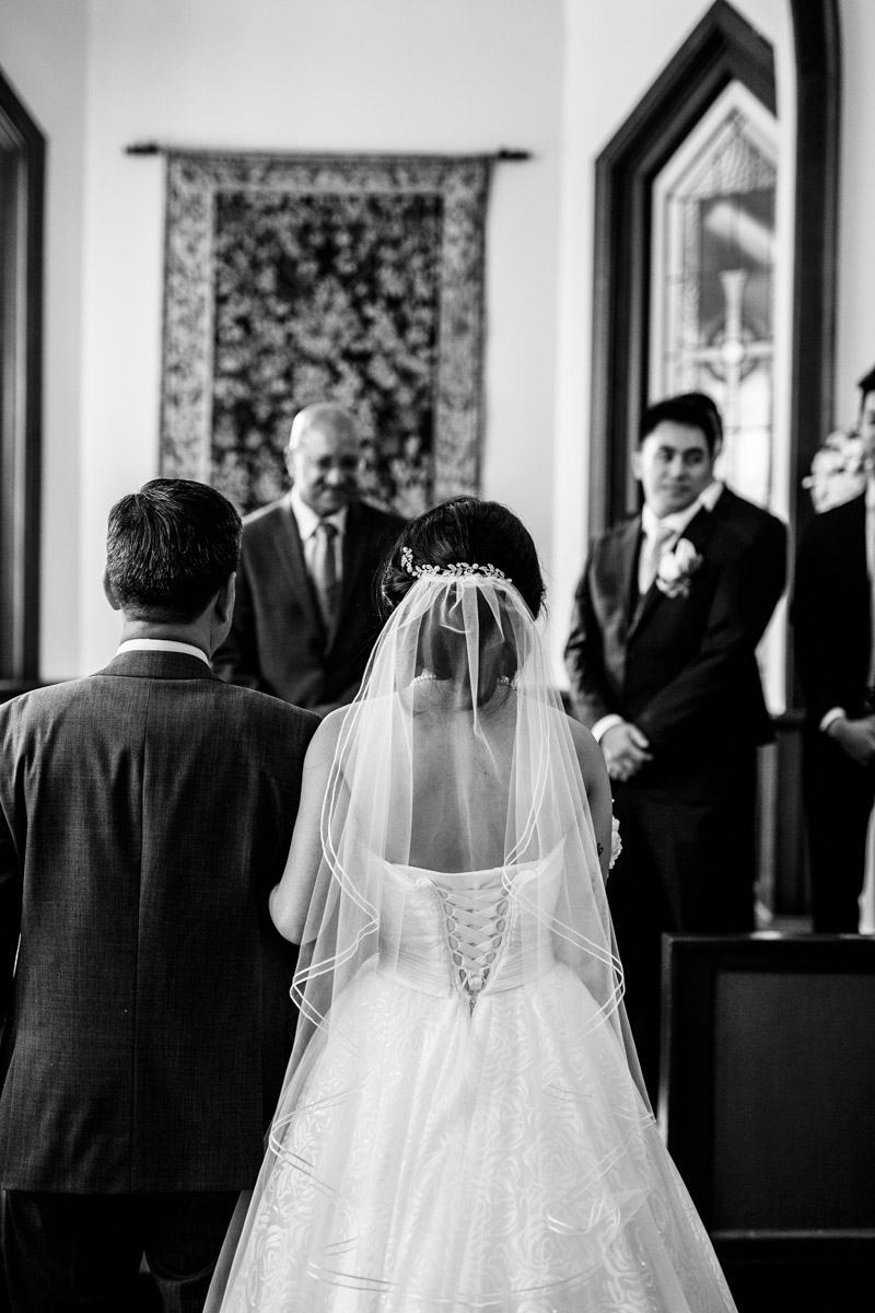 vancouver wedding photographer vancouver bc.jpg