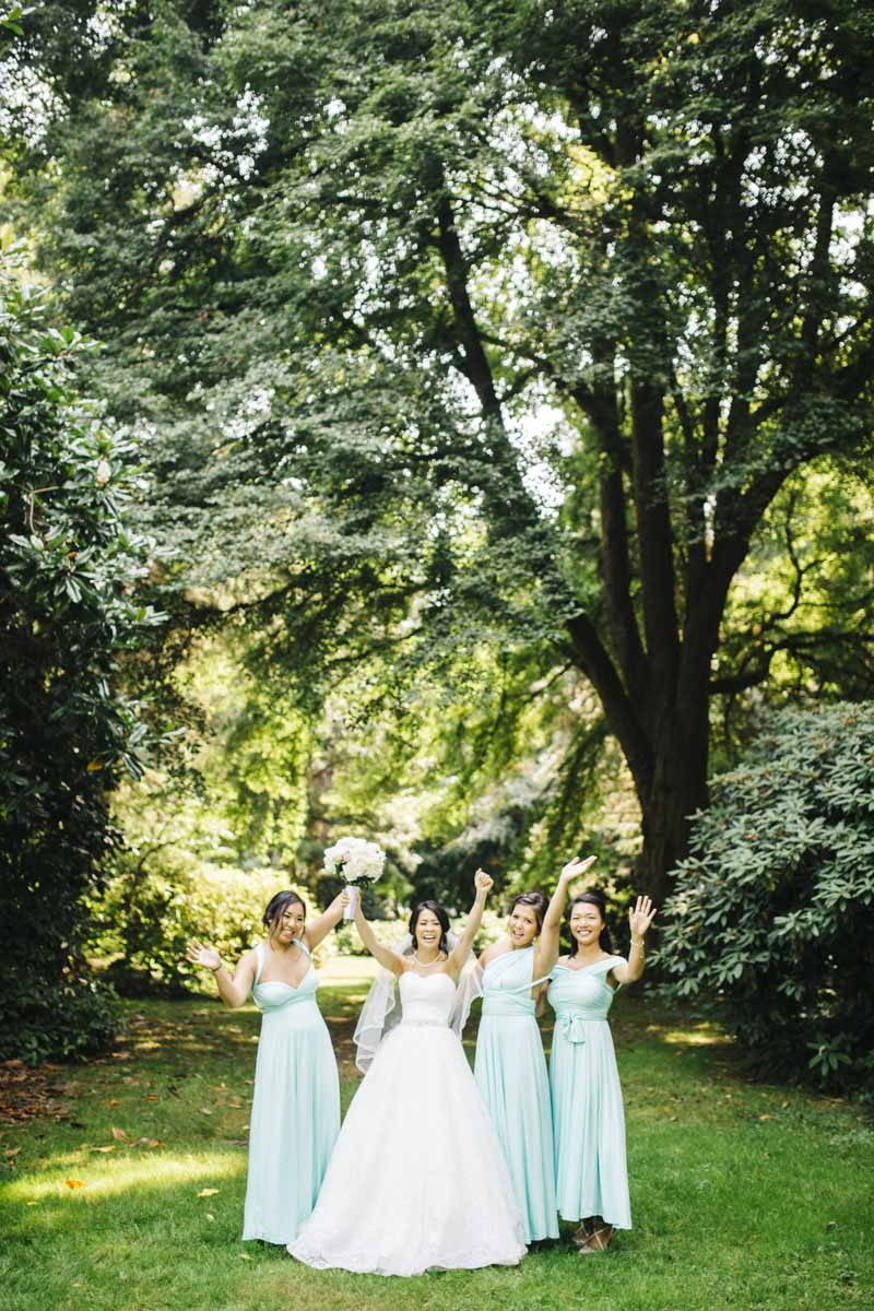 bridal party videography photography.jpg