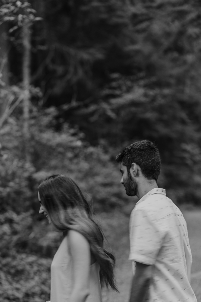 wedding engagement photography.jpg