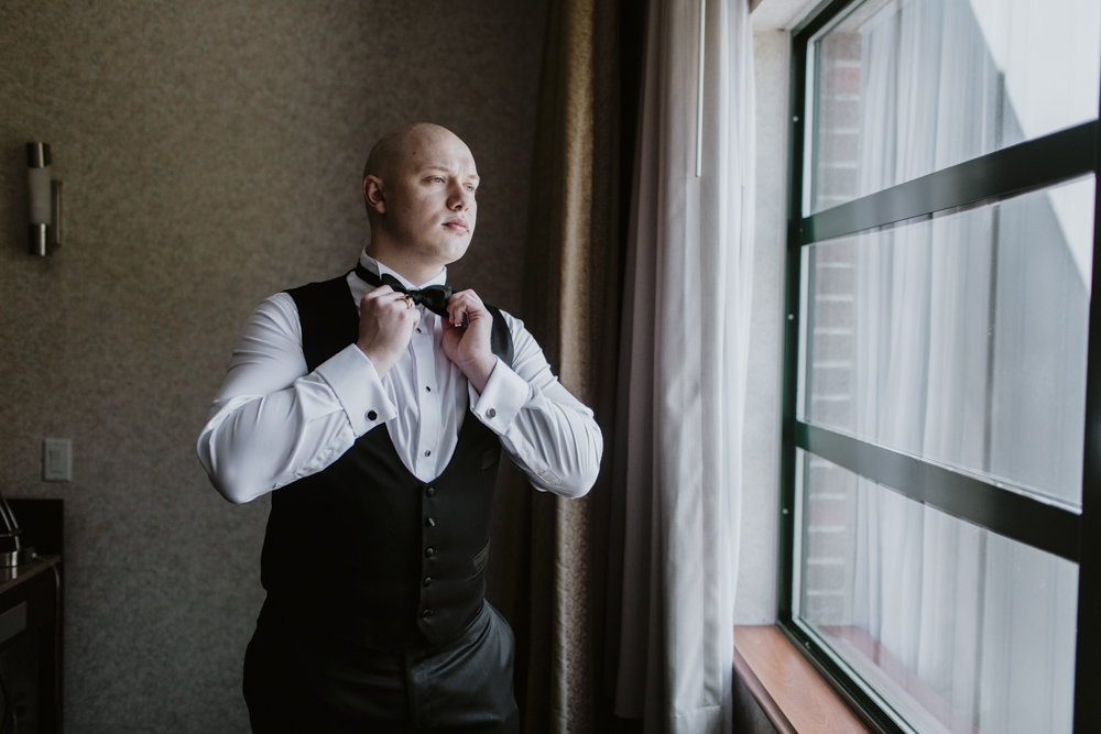 videography photography vancouver bridal photographer groomsmen.jpg