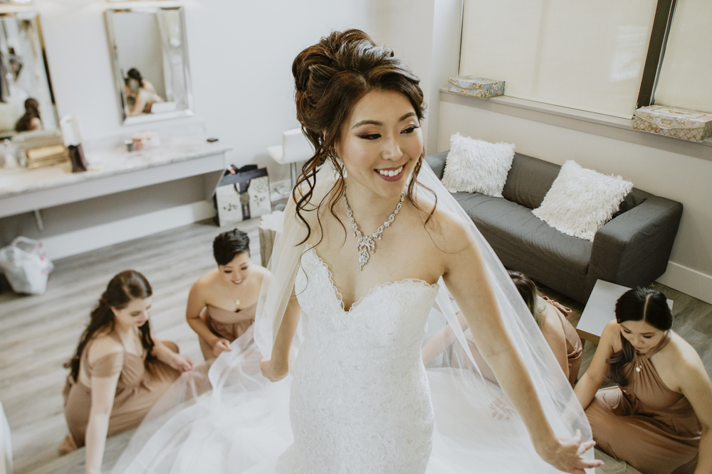 bridesmaids getting ready photography videography vancouver bc.jpg