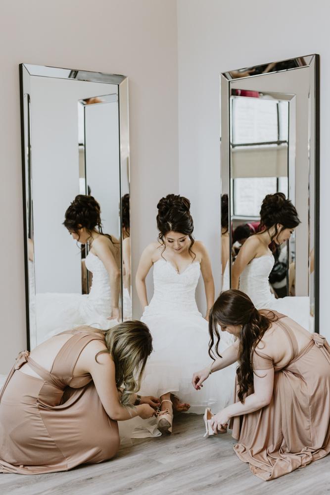 indian photographer elopement photography.jpg
