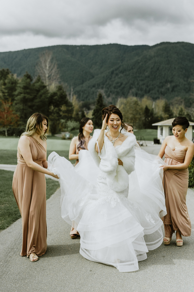 bridesmaids photographer videographer vancouver bc.jpg