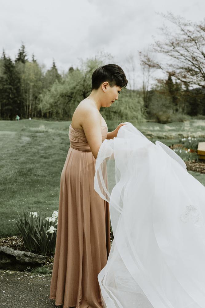 wedding photo elopement vancouver photographer.jpg