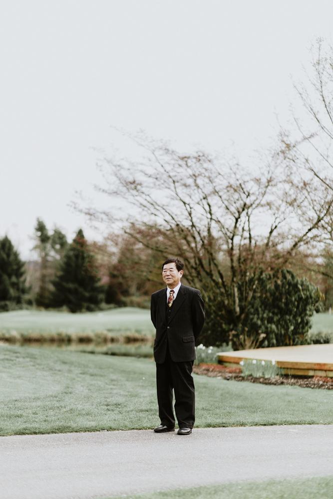 bride groom vancouver photographer videographer.jpg