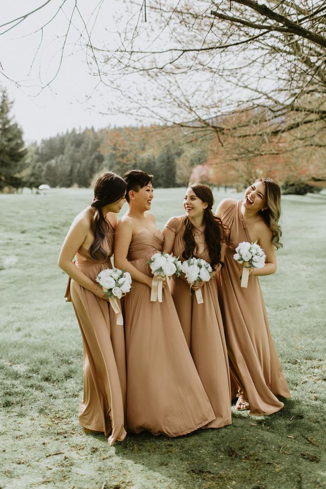 vancouver destination wedding vancouver bc photographer.jpg