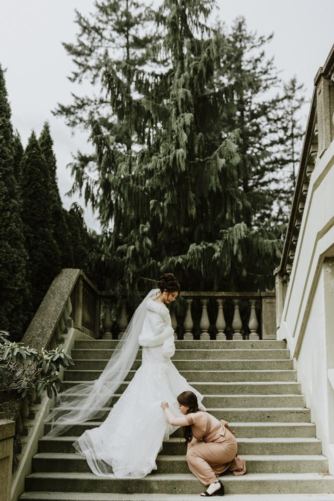 destination wedding photography vancouver bc bride videography.jpg