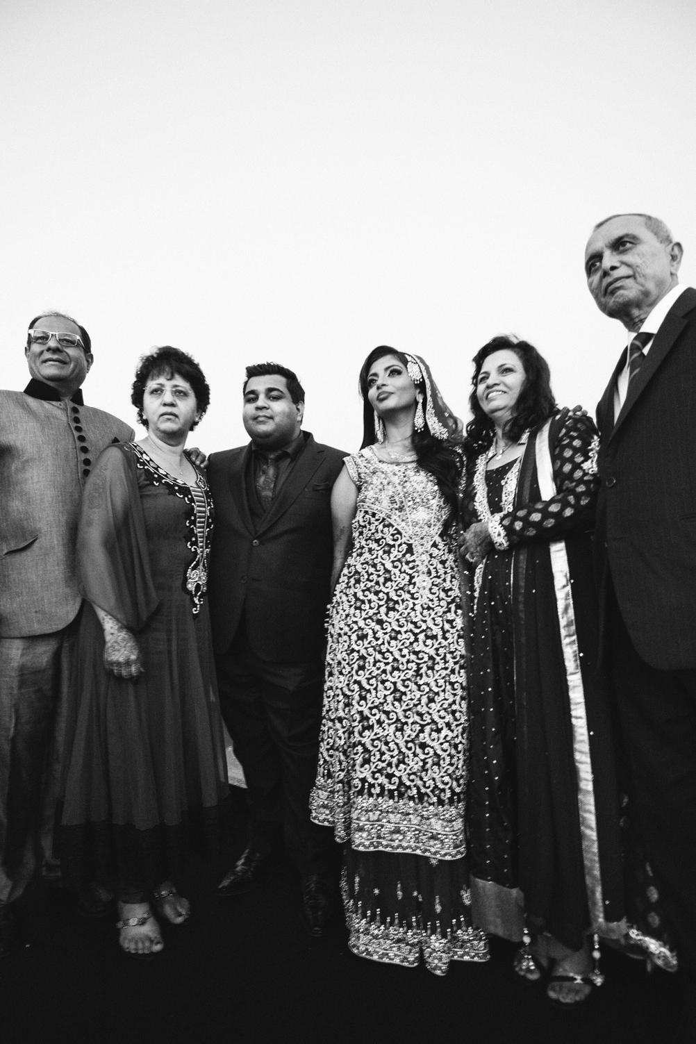 indian wedding photographer.jpg