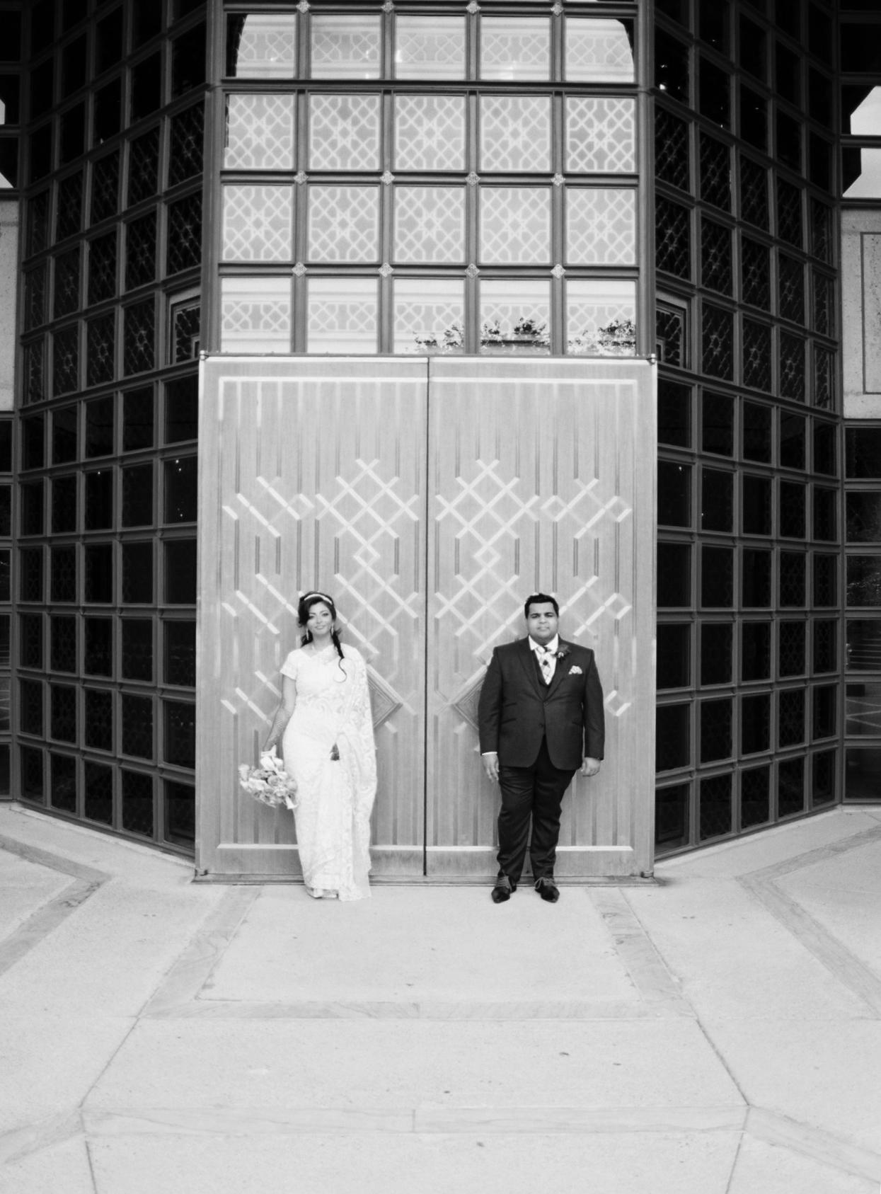 vancouver videographer wedding.jpg