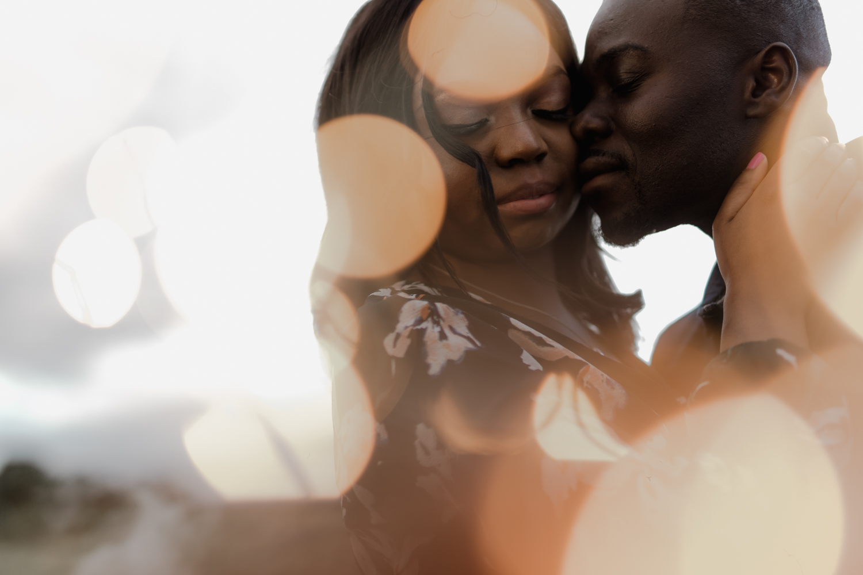 wedding photographer videographer wedding planner.jpg