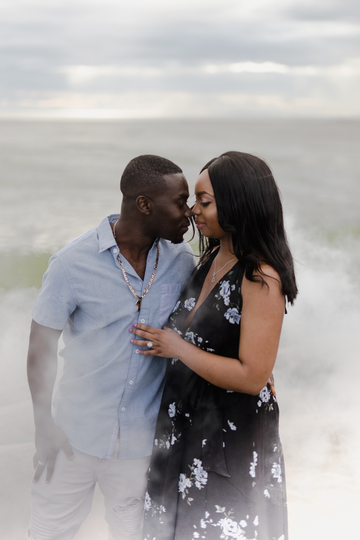 vancouver wedding photography videography.jpg