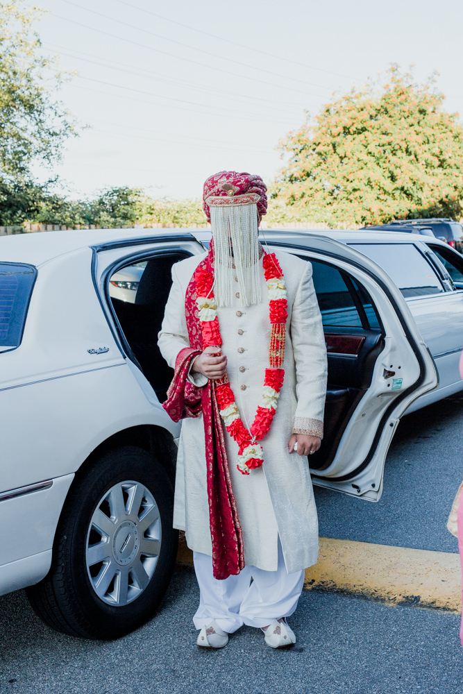 indian photography limo videography.jpg