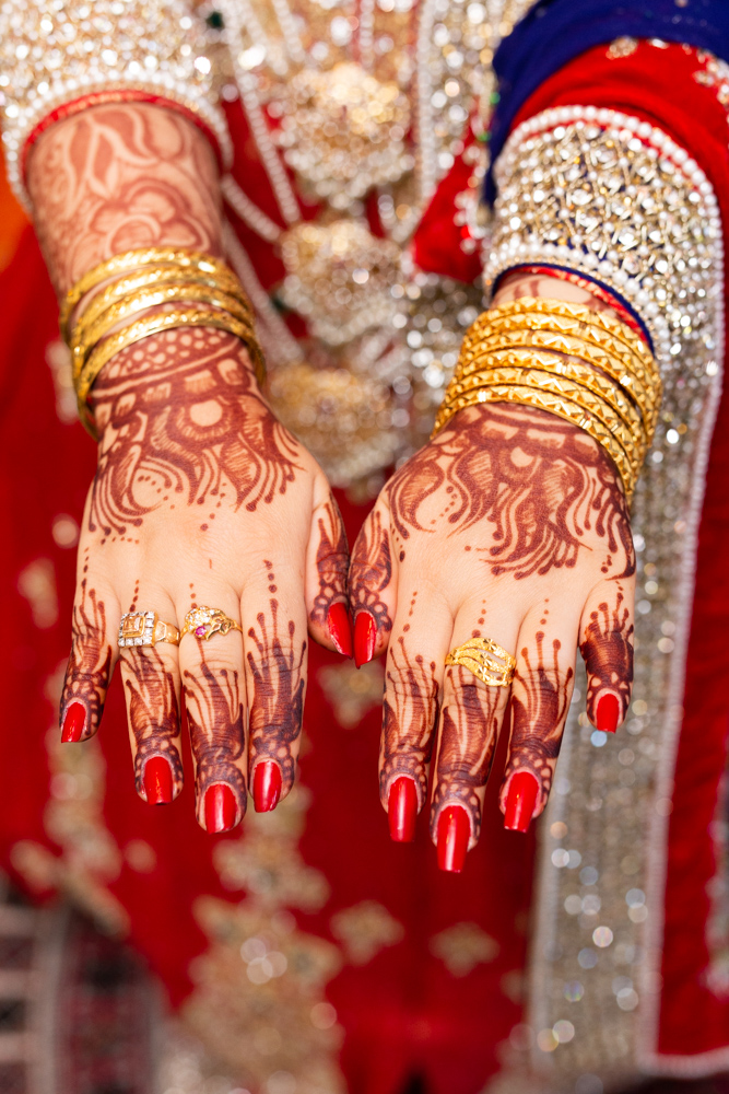 indian wedding photographer photographer.jpg