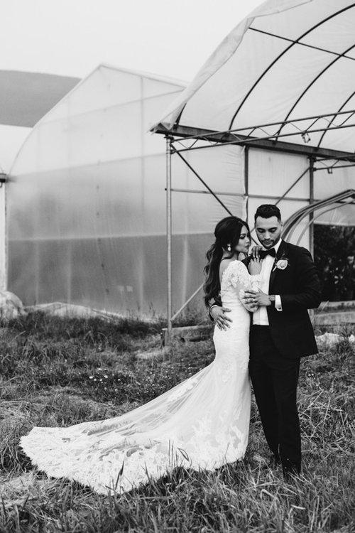 bridal videography canada bc vancouver wedding.jpg