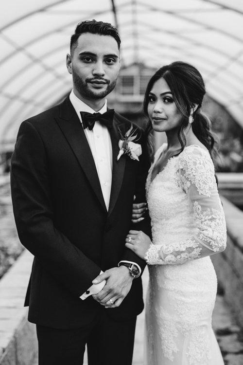 wedding videography bride groom bc photos.jpg