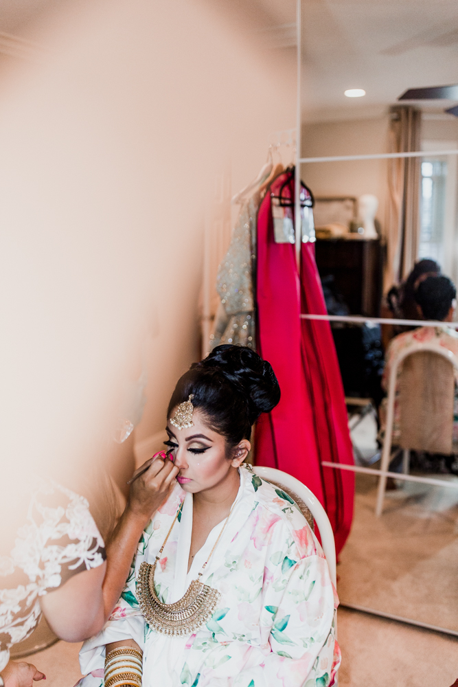 indian wedding photography vancouver videographer.jpg