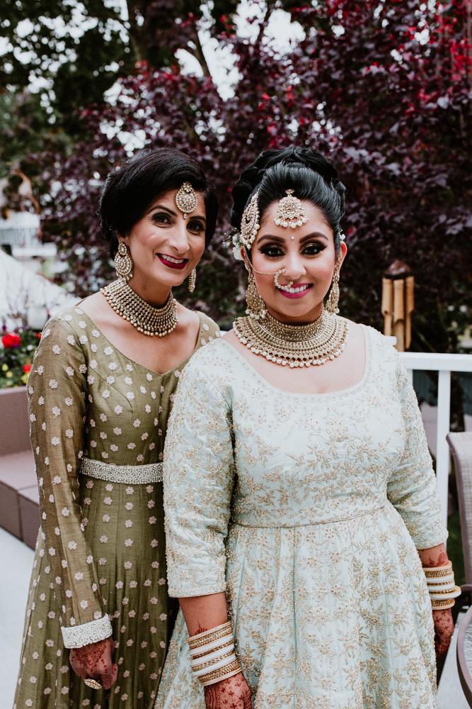 elopement photographer videographer.jpg