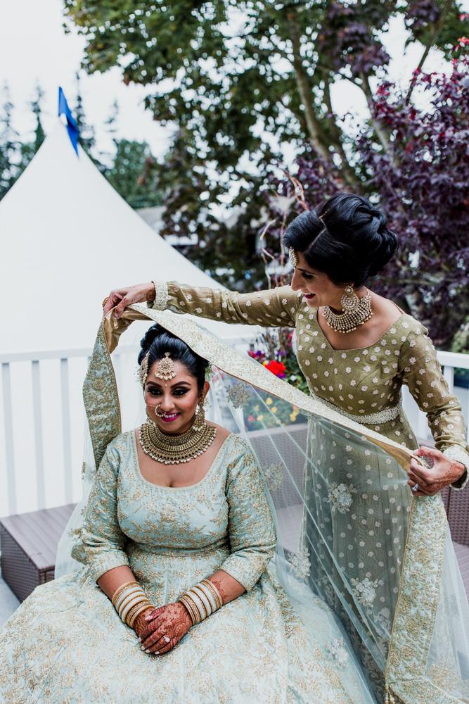 vancouver videography elopement photographer.jpg