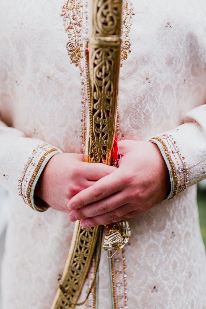 wedding ring photography videography.jpg