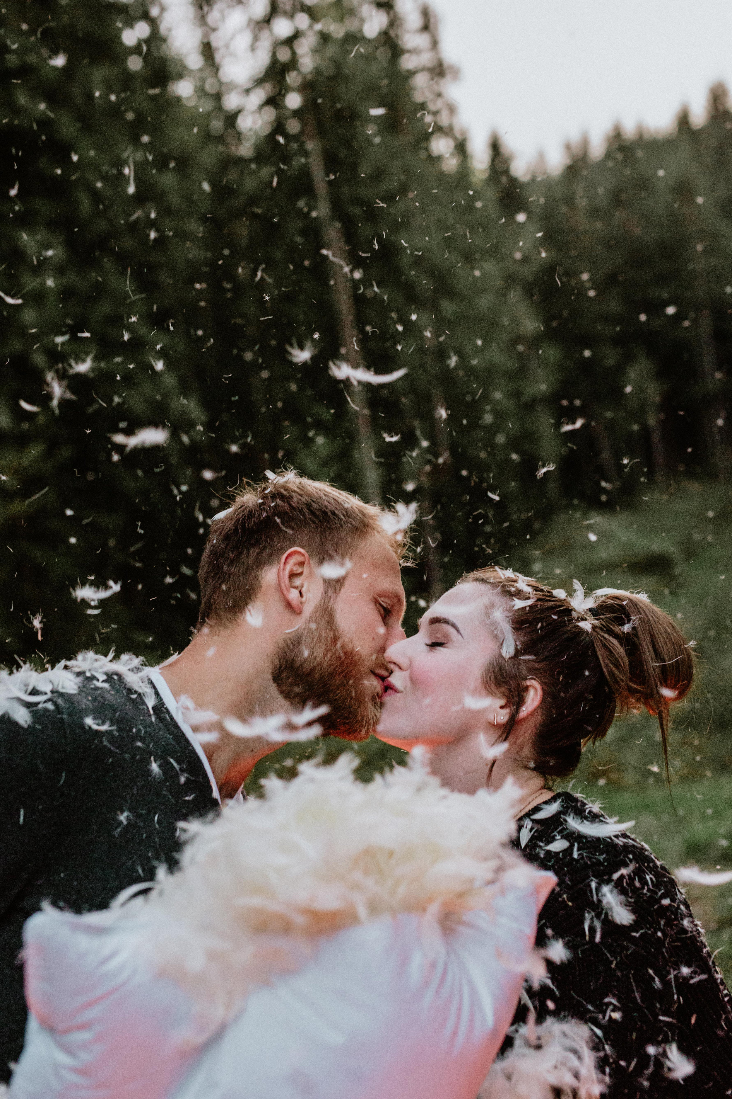 wedding videography.jpg