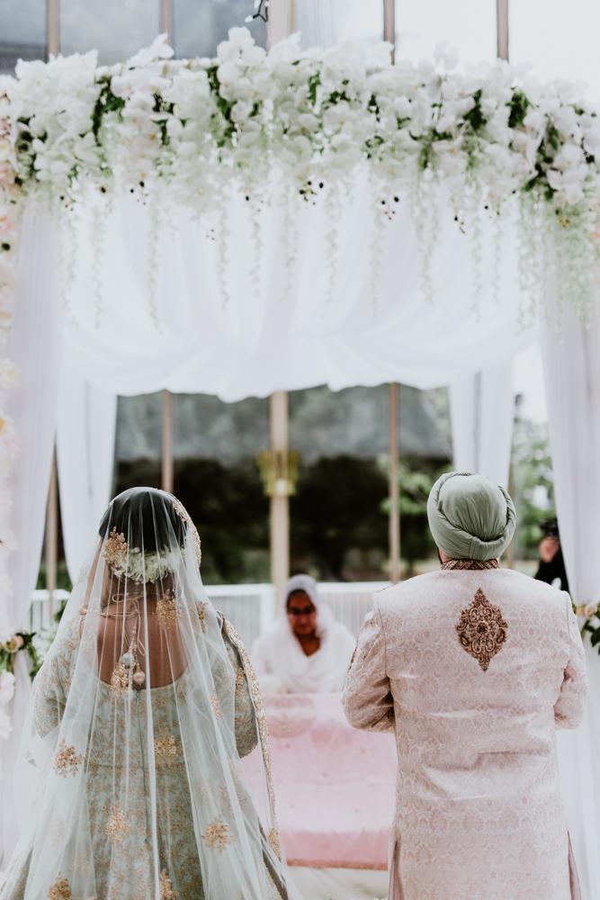 wedding photography elopement.jpg