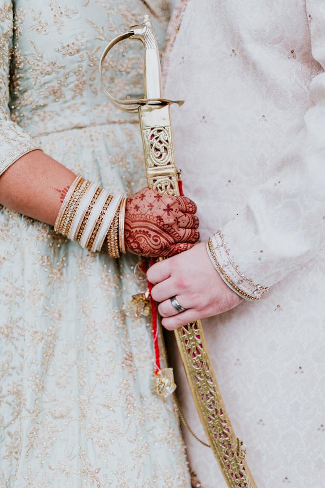 bride preparation photography.jpg