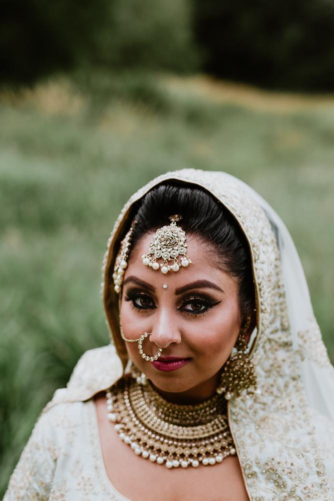 vancouver wedding photographer indian bride.jpg